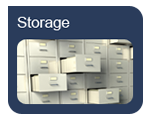 Document Storage Services